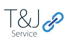 T&J Service